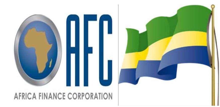 Finance : Le Gabon rejoint l'Africa Finance Corporation
