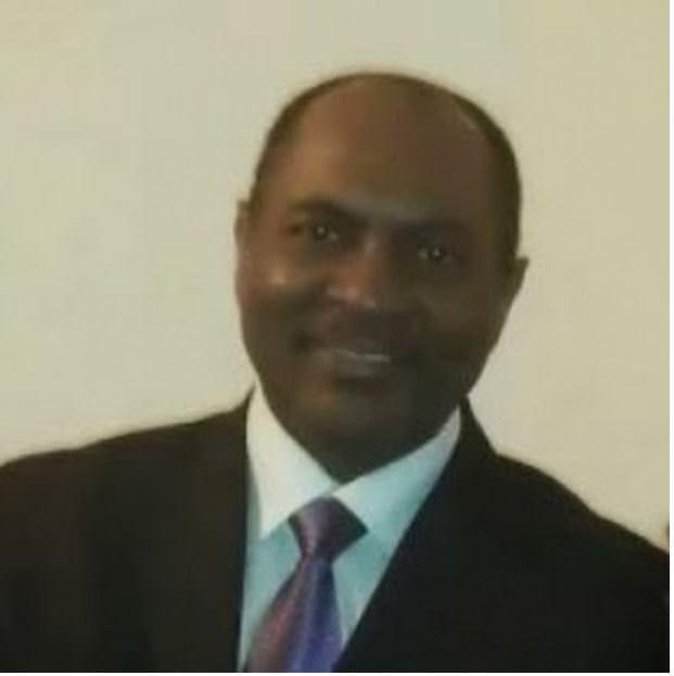 """Communiqué :  Présentation de la """"Coordination Générale France"""" pour le compte du Candidat ALI BONGO ONDIMBA"""