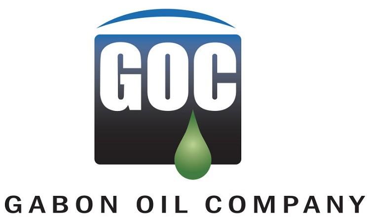 Secteur pétrolier : Gabon Oil Company obtient sa première licence d'exploitation
