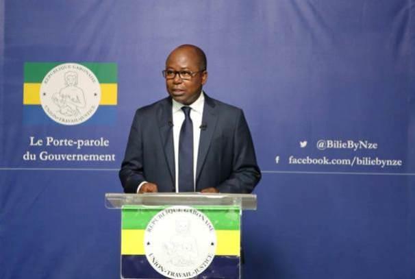 Crise Post-électorale : « Pourquoi tant d'acharnement sur le Gabon ? », dixit Alain Claude Bilie-By-Nze