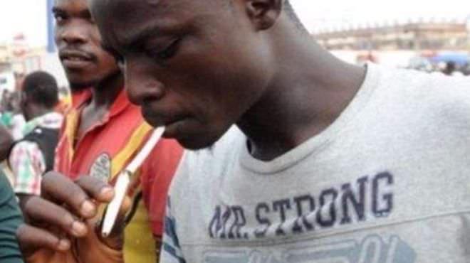L'hypertension, une maladie à ne pas négliger en Afrique
