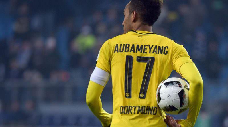 Aubameyang jouera-t-il malgré la détention arbitraire de son oncle Zibi Abéghé?