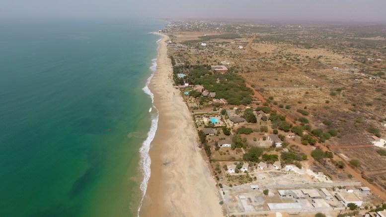Sénégal : le gouffre financier des ports de Ndayane et Sendou