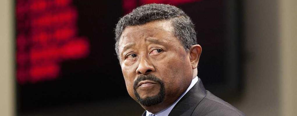 Gabon : Jean Ping appelle à une intervention similaire à celle de la Gambie