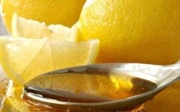 Une boisson puissante pour nettoyer votre foie en profondeur et retrouver la santé