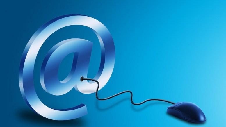 Données personnelles sur internet: vous ne serez plus protégés aux USA…