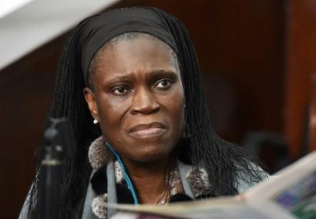 Coup de théâtre au procès de Simone Gbagbo acquittée, alors que le procureur avait requis l'emprisonnement à vie