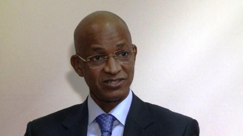Guinée : Vers une marche de l'opposition