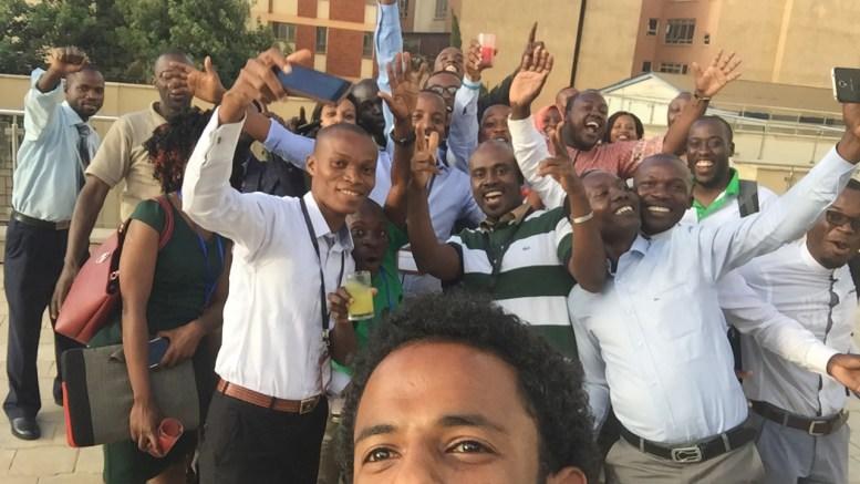 Afrique : Il faut des politiques axées sur les jeunes