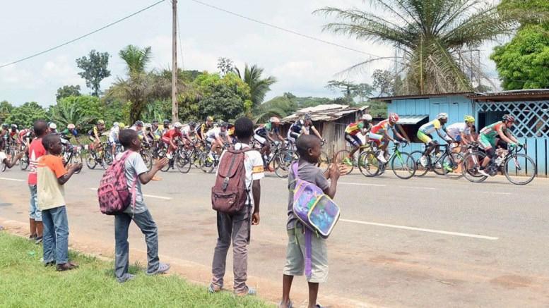 Gabon : « Seules les ligues affiliées peuvent démettre le président de la FEGACY »