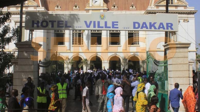 Radicalisation et extrémisme violent : Dakar abrite un séminaire régional