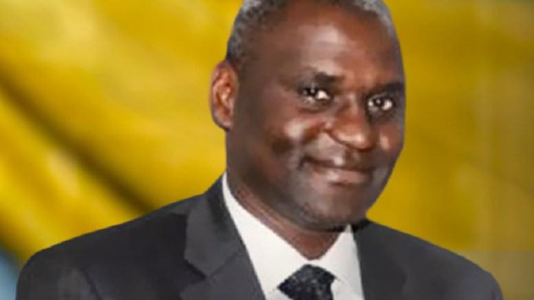 Gabon : Magloire Ngambie et Etienne Ngoubou seront jugés comme tous les citoyens