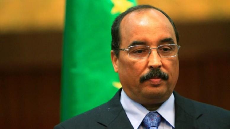Crise diplomatique entre Banjul et Nouakchott : Aziz rappelle son ambassadeur à Banjul