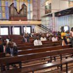 Dialogue national: La messe convoquée par BOA, un  flop !