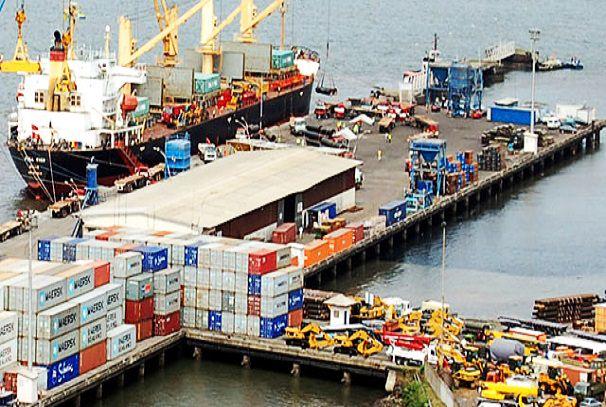 Coûts des importations au Gabon : PROGEC fait grincer les dents