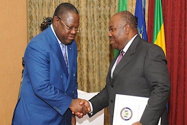 Dialogue politique au Gabon : Grande mobilisation au sein de la société civile