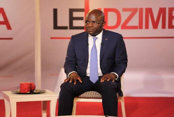 Gabon : L'Etat n'est pas en faillite