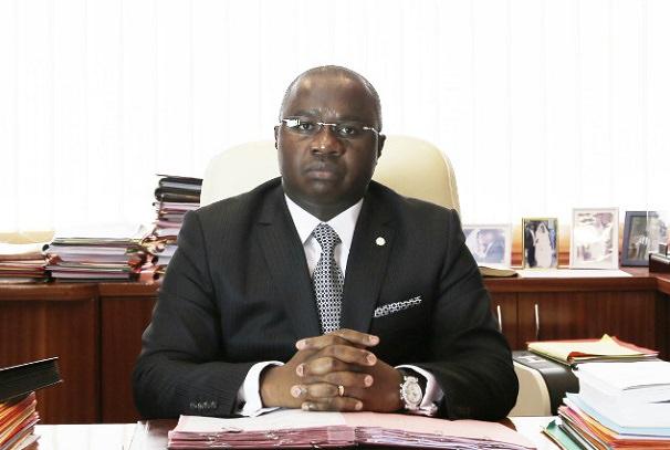 Gabon : Un centre de formation et de documentation pour le personnel du Trésor