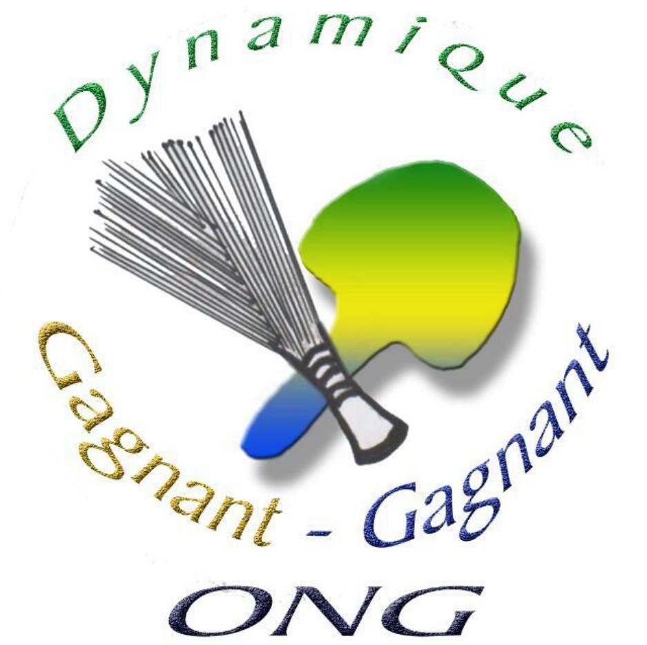 """Plaidoyer pour la création d'une  """"provision de fin de gisement"""" au Gabon"""
