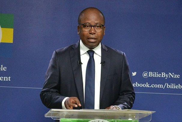 Gabon : L'actualité passée au crible