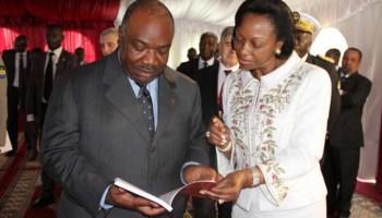 Gabon : magistrate de haut vol au service du clan Bongo