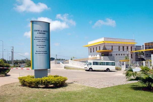Gabon : Vers un taux unique de la TVA