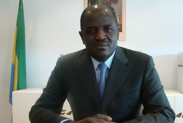 Hausse des prix au Gabon : Le gouvernement sort de ses gonds