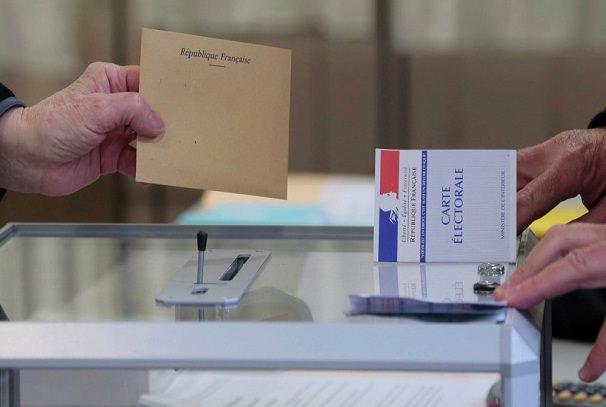 Présidentielle française : Où voter au Gabon ?