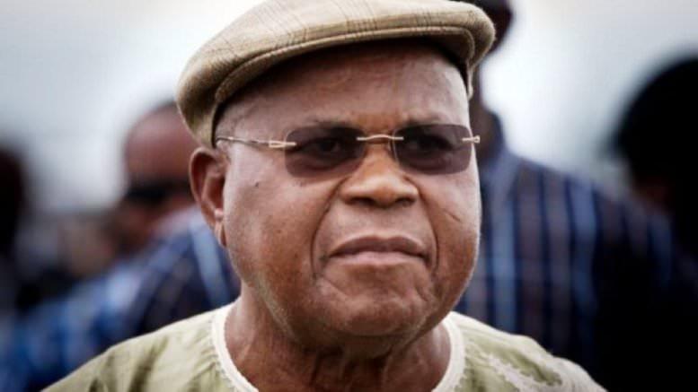 Augustin Kabuya : « Personne n'acceptera que Tshisekedi soit enterré à l'extérieur »