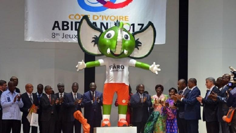 Jeux de la Francophonie 2017: Paul Biya apporte l'appui financier du Cameroun