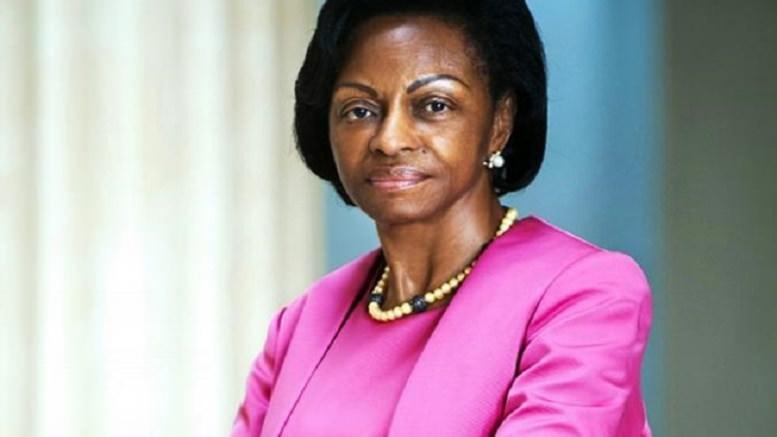 Gabon : C'est la réforme des esprits et des mentalités qui consolidera nos institutions