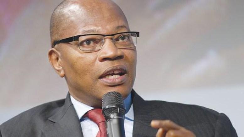 Mohamed Ibn Chambas participe au troisième Forum panafricain sur la migration à Kampala