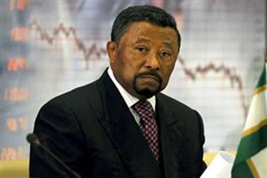 Gabon:  Pourquoi Ping a démenti avoir été invité à l'Elysée