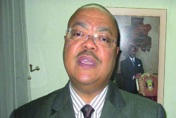 Fête du travail : Franceville à l'unisson avec le reste du Gabon