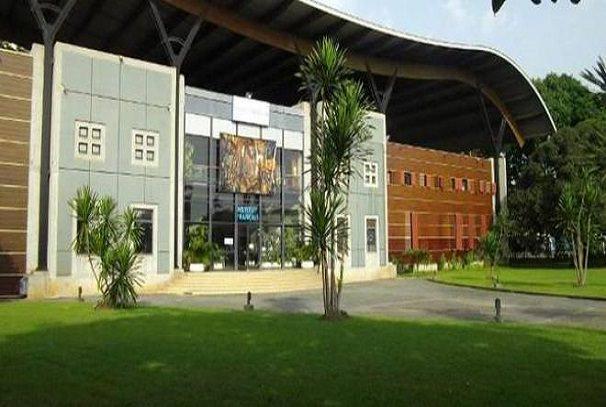 Forum des associations Gabon : 420 postulantes annoncées
