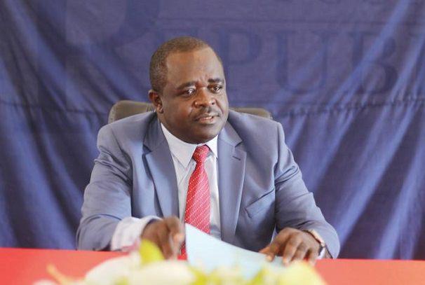 Gabon : « Ensemble Pour la République » voit le jour