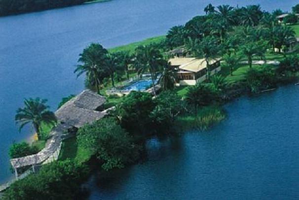 Gabon : Le printemps du tourisme des affaires