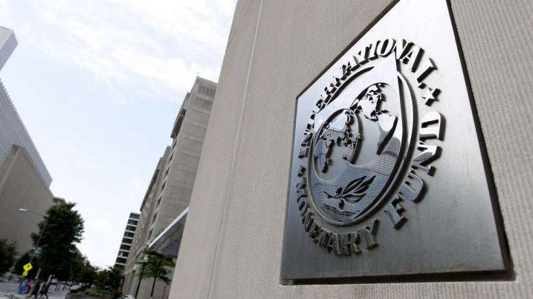 Gabon : Le FMI devient de facto partie prenante à la réalisation du Plan de relance de l'économie