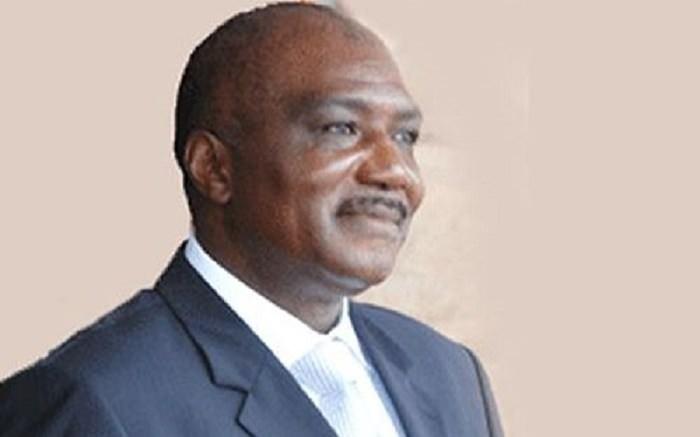 Opération Épervier au Cameroun : Atangana Mebara et Inoni vont purger 20 ans de prison