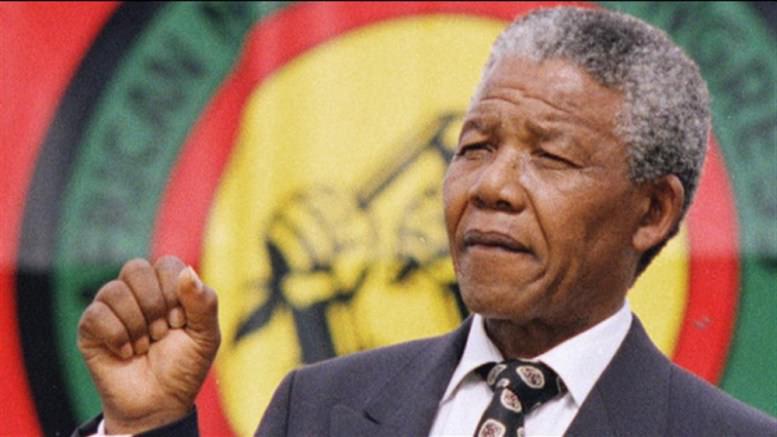 Afrique : Les indépendances ont aussi leurs martyrs!