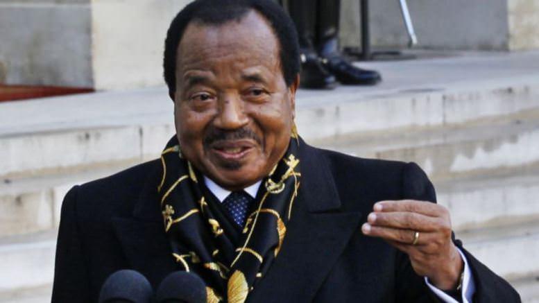 Redressement économique : Le FMI au chevet du Cameroun