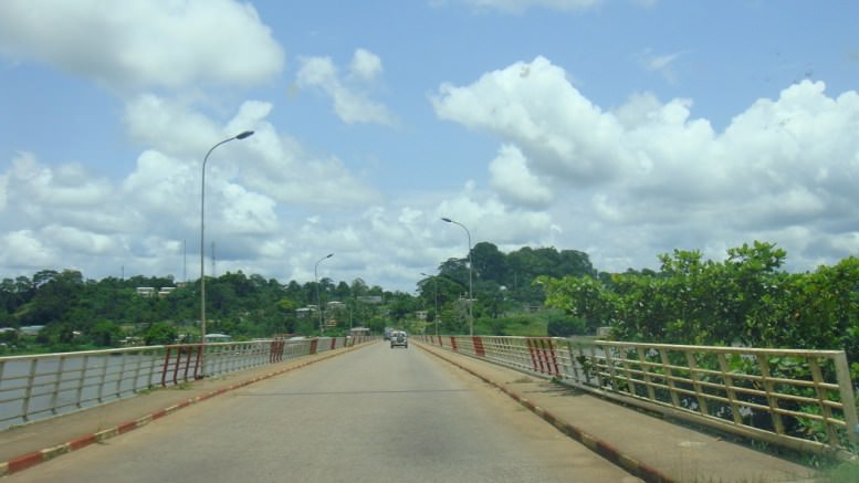 Gabon / Les disparitions à répétition : Un interminable cycle des enquêtes sans réponses