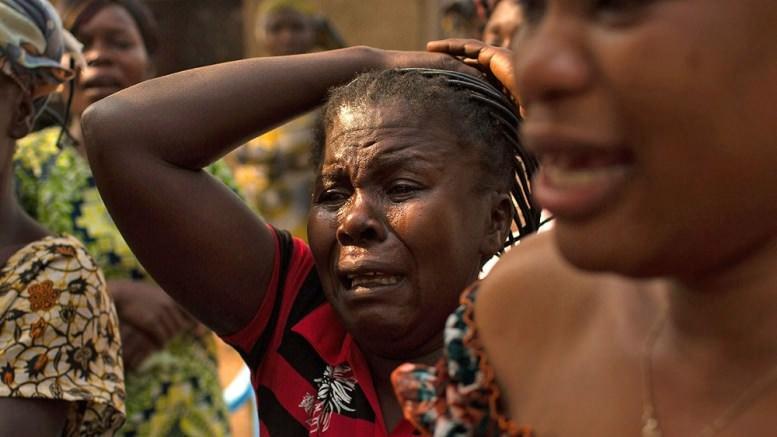 Centrafrique : Les journalistes outillés sur les violences basées sur le genre