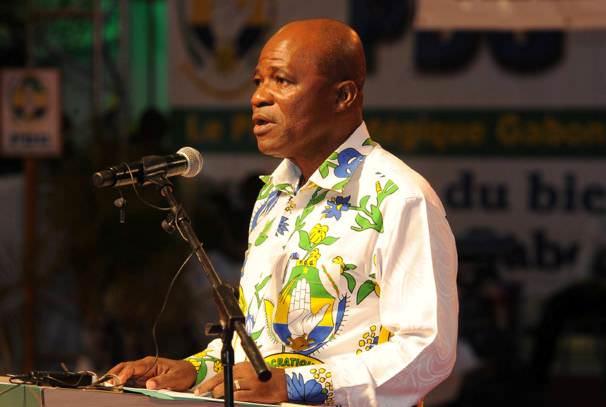 Dialogue politique au Gabon : Le PDG appelle à une vulgarisation des recommandations