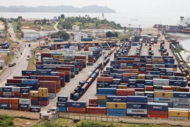 Gabon : Bolloré casse enfin les prix au Port d'Owendo