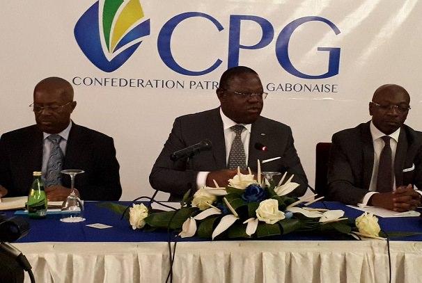 Gabon / Dette intérieure : Gouvernement et patronat accordent leurs violons