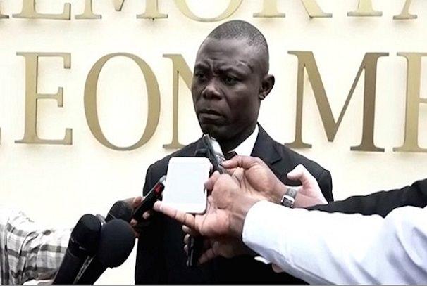 Gabon : Échec d'une tentative de déstabilisation