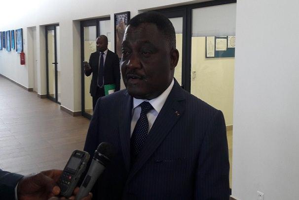 Gabon : La réforme hospitalière adoptée
