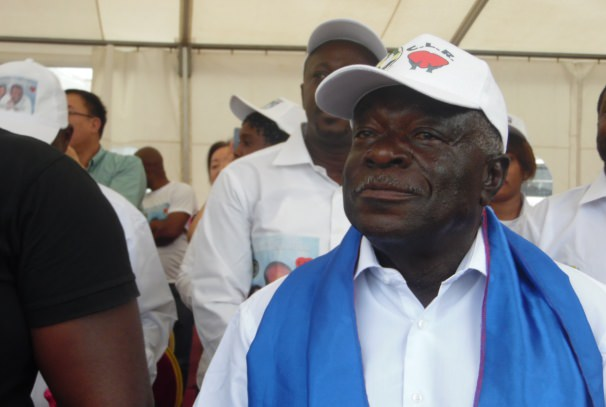 Gabon : Le CLR tire la sonnette d'alarme sur la gestion de l'Hôtel de ville
