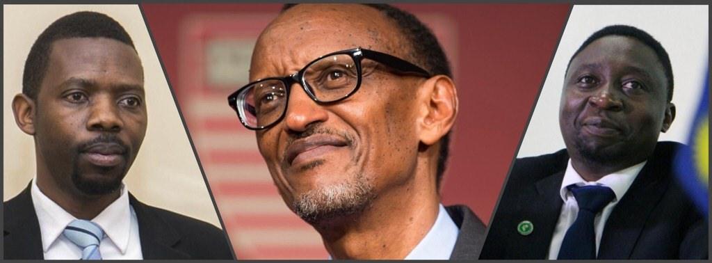 Rwanda – Présidentielle 2017 : début de la campagne, Paul Kagame se montre très confiant